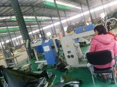 充氣模型玩具(ju)加工生產工廠