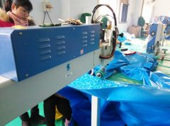 大(da)型氣模玩具(ju)定制(zhi)加工生產